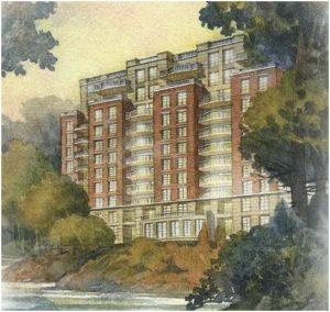 Riverhouse Condos