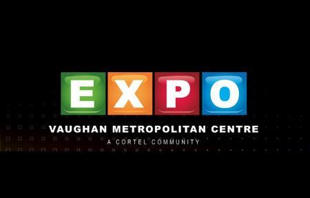 ExpoCondos3coming soon