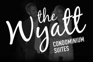 Wyatt Condos