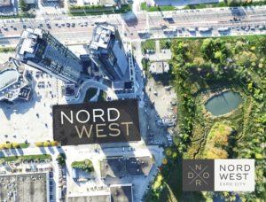 Nord West Condos