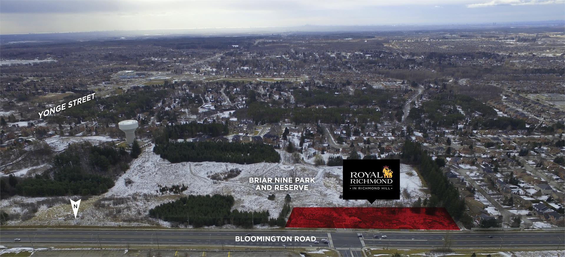 Royal Richmond