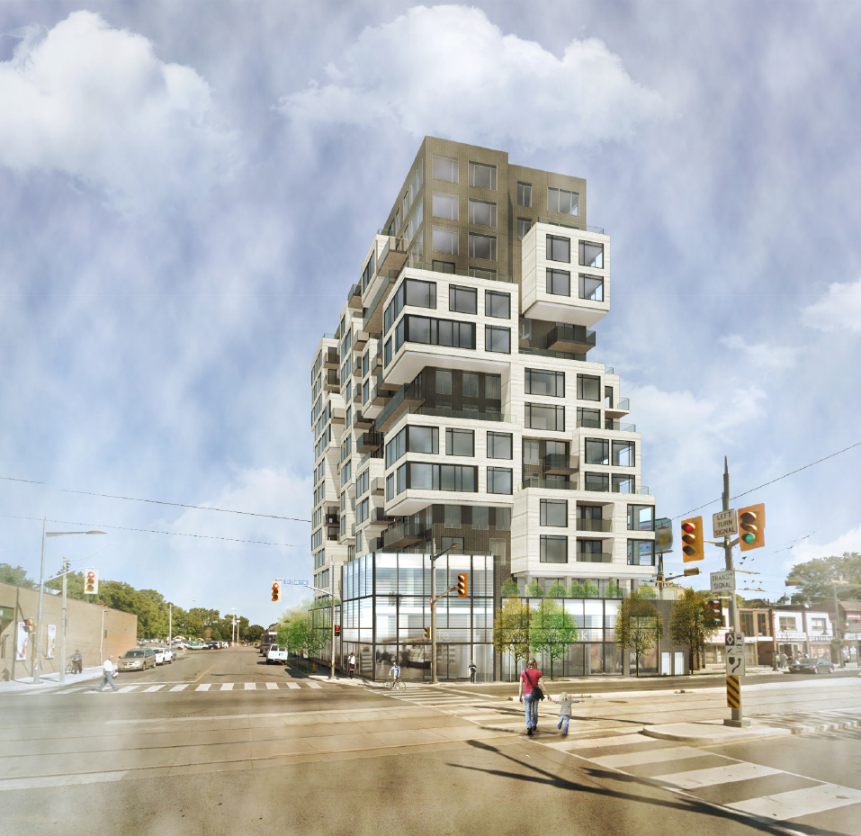 Saint-Clair-Avenue-West-condos