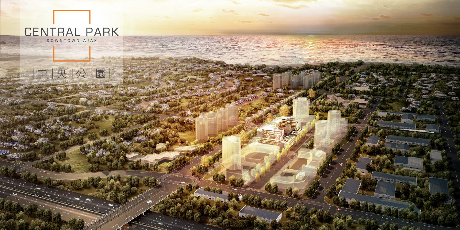 central-park-downtown-ajax_rendering