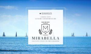 Mirabella Condos