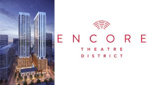 Encore District Condos