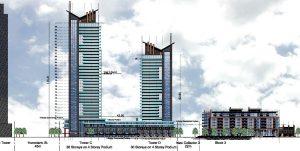 Summitview Towers Condos
