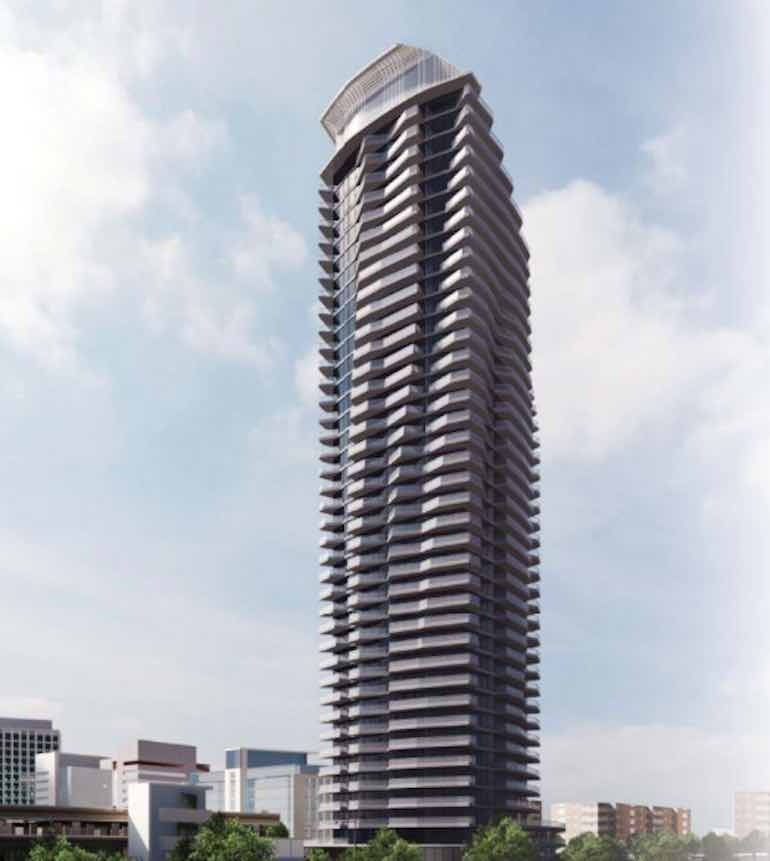 169-The-Donway-Condos-Rendering