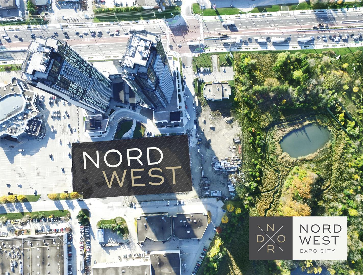 nord_west expo