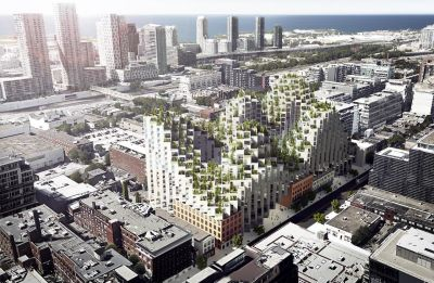 King-Street-West Condos_opt