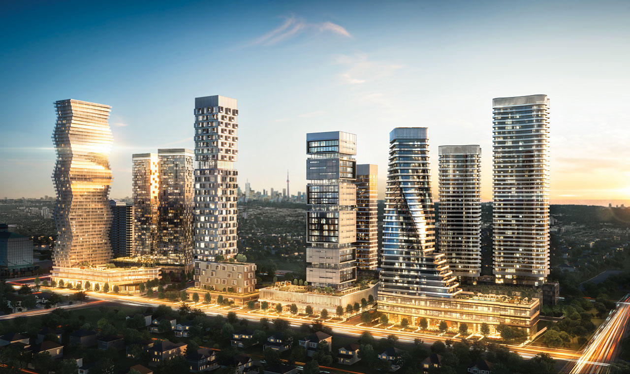 m_city_3_condominium