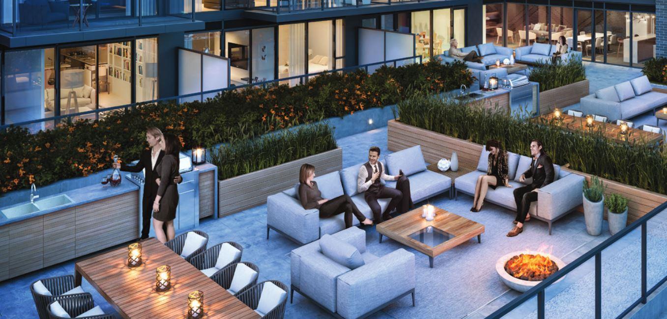 queensway_park patio