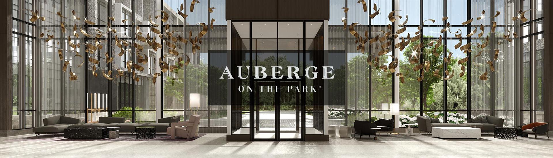 auberge_on_the_park_3_condominium