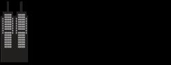 Toronto new condos 99homes logo