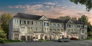 Appleview Homes