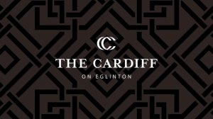 The Cardiff