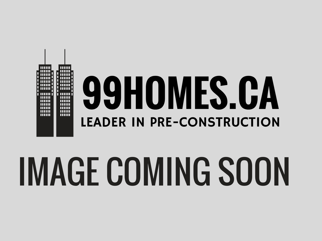 condos comingsoon