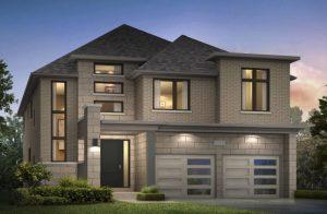 South Aurora Homes