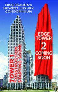 Edge Towers 2