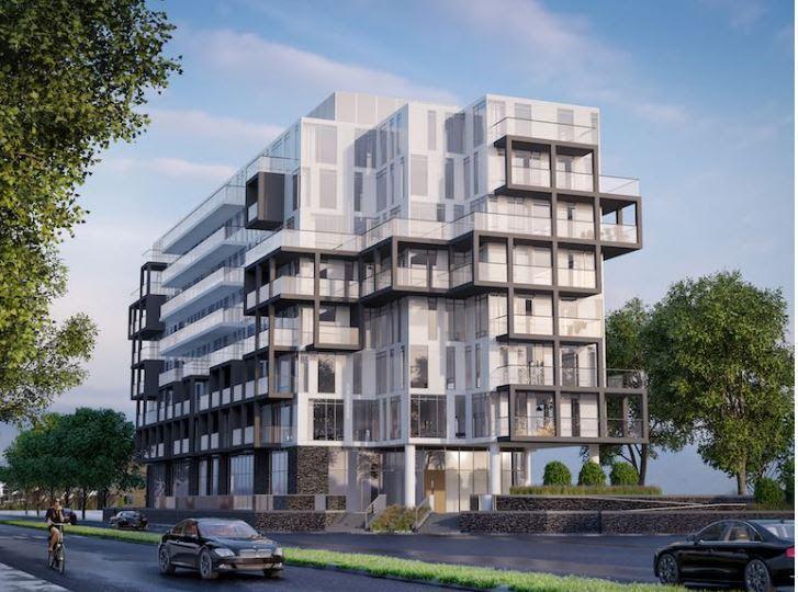 m_condominium