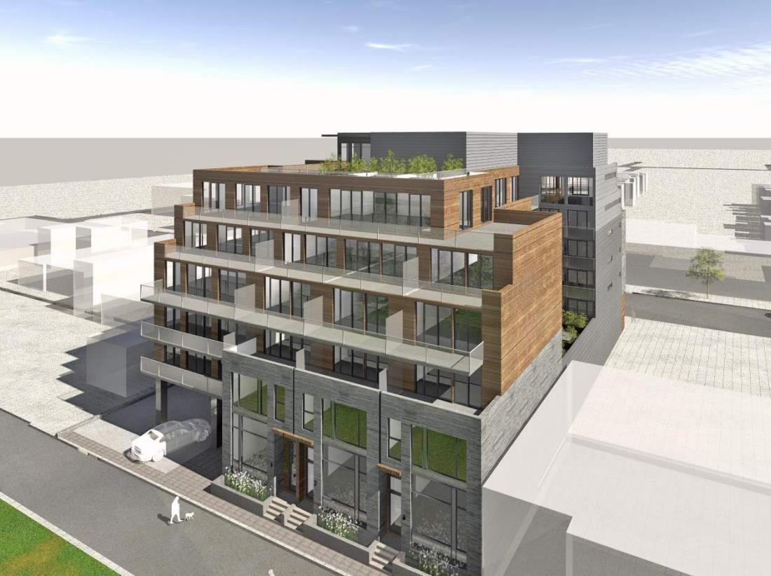 the_poet_condominium