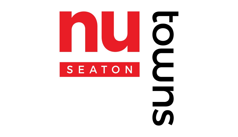 nutowns_logo