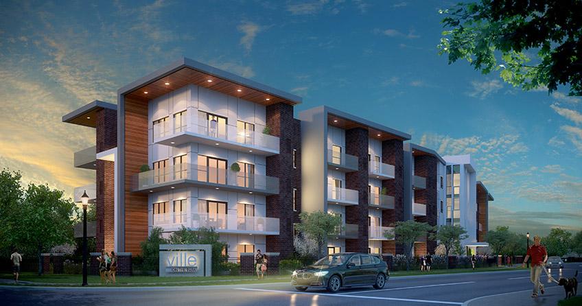 ville_condominium_phase_2