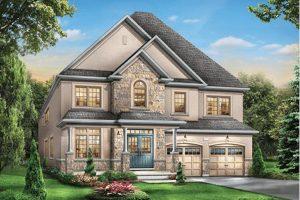 The Classics Homes