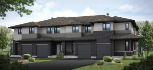 Blackstone By Cardel Homes