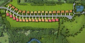 Upper Credit River Estates Of Caledon - Estate Lots