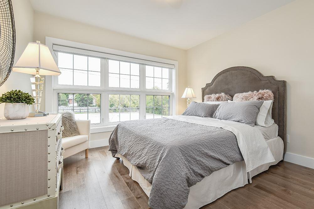 Biltmore Factory Towns Bedroom Guelph